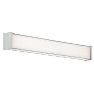 Orren Ellis Konate 1-Light..