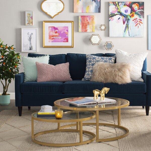 new product 3b64c a4657 Bohemian Furniture & Boho Decor | Joss & Main