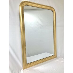 Over Fireplace Mantle Mirrors Wayfair