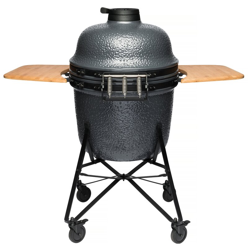 Backyard Classic Professional 68 Premium Grill - House ...