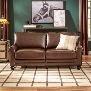 Croydon Configurable Living Room Set