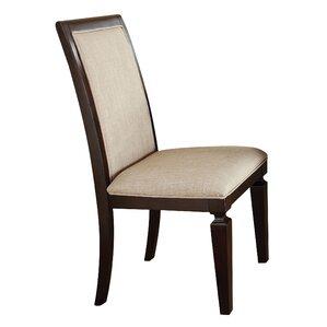 Elizabethtown Side Chair (Set of 2) by Al..