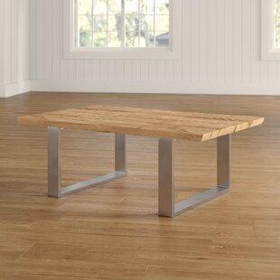 Sanne Coffee Table By Brayden Studio