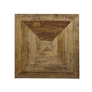 Decorative Wood Wall Panels | Wayfair