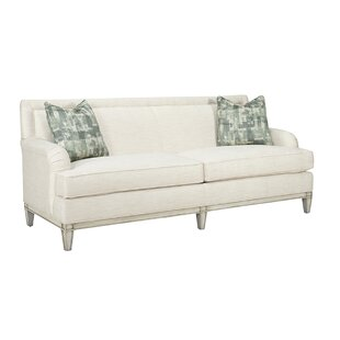Kensington Place Sofa by Lexington Cheap