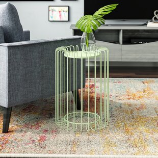 Mcnelly End Table