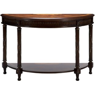 Safavieh Couture Couture Console Table