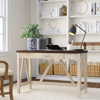 Desks Amp Home Office Desks You Ll Love In 2020 Wayfair