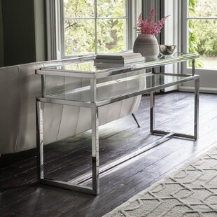 Cobos Console Table By Fairmont Park