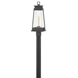 Hinkley Lighting Arcadia 1-Light LED Lantern Head