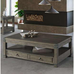 Inexpensive Josephine Lift Top Coffee Table by 17 Stories Reviews (2019) & Buyer's Guide