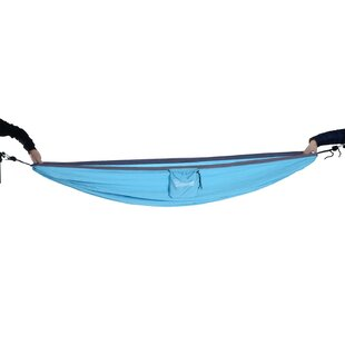 Kate Camping Hammock by Freeport Park Best Choices
