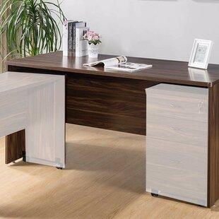 Orren Ellis Jaramillo Desk