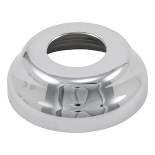 Delta Jetted Shower Faucet Trim Ring