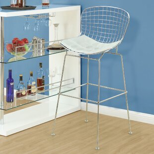Reviews CAD Bar Stool by Modway Reviews (2019) & Buyer's Guide