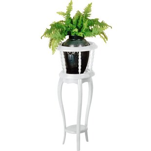 Plant Stand By ClassicLiving