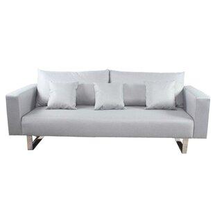 Orren Ellis Reichel Sofa