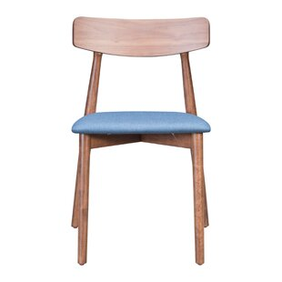 Colston Dining Chair by Iv..