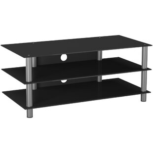 Tally TV Stand For TVs Up To 65