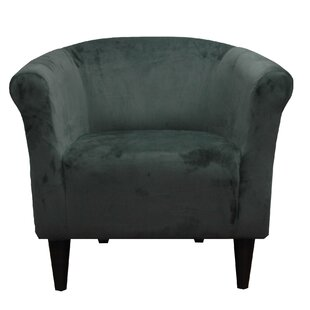 Excellent Black Accent Chair Ideas
