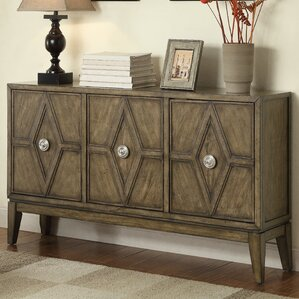 Sideboard by Coast to Coast Imports LLC