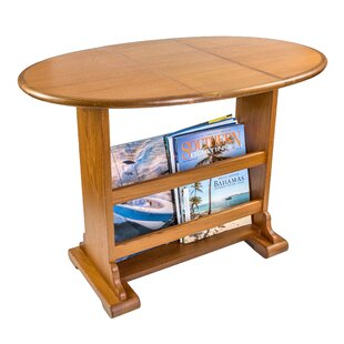 Places to buy  Drop Leaf Oval Coffee Table Best Deals