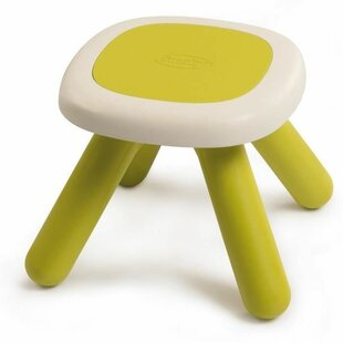Reese Children's Stool By Isabelle & Max