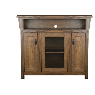 Daxton 41 TV Stand by Millwood Pines