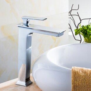 Royal Purple Bath Kitchen Single Hole Bathroom Faucet