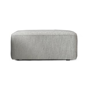 Eave Pouf by Menu