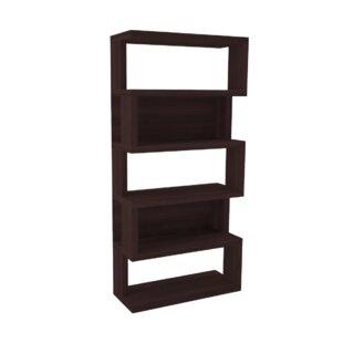 Rucks Bookcase By Brayden Studio