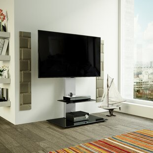 Titouan TV Stand For TVs Up To 65