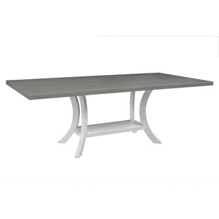 Peyton Dining Table