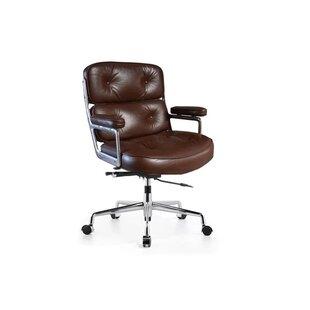 Latitude Run Widman Office Leather
