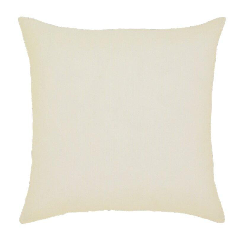 Elainesmith Modern Oval Ocean Outdoor Throw Pillow Perigold