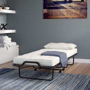 Amani Folding Bed