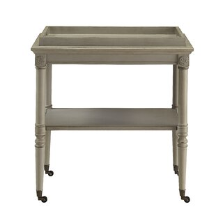 Dallin Tray Table