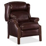 https://secure.img1-fg.wfcdn.com/im/72187279/resize-h160-w160%5Ecompr-r85/3470/34702921/Genuine+Leather+Manual+Recliner.jpg