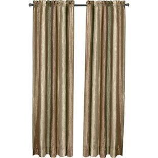 https://secure.img1-fg.wfcdn.com/im/72189520/resize-h310-w310%5Ecompr-r85/3234/32340340/velia-striped-sheer-rod-pocket-single-curtain-panel.jpg