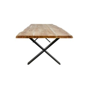 Gorman Dining Table By Williston Forge