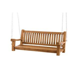 Adah Swing Seat Image