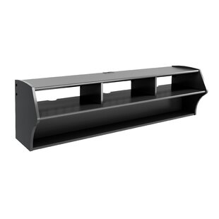 Comparison Carder TV Stand for TVs up to 60 by Winston Porter Reviews (2019) & Buyer's Guide