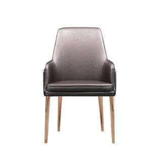Labbe Upholstered Dining Chair Brayden Studio