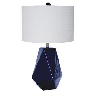 Ulises 31 Table Lamp