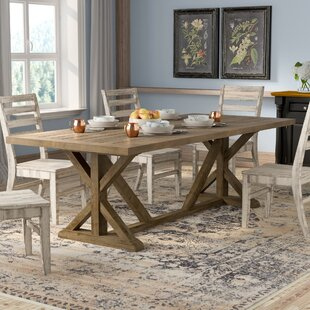 cannes dining table - Dining Table For Kitchen