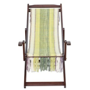 Bord Paradise Fields Chair Hammock