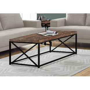 Gendron Coffee Table