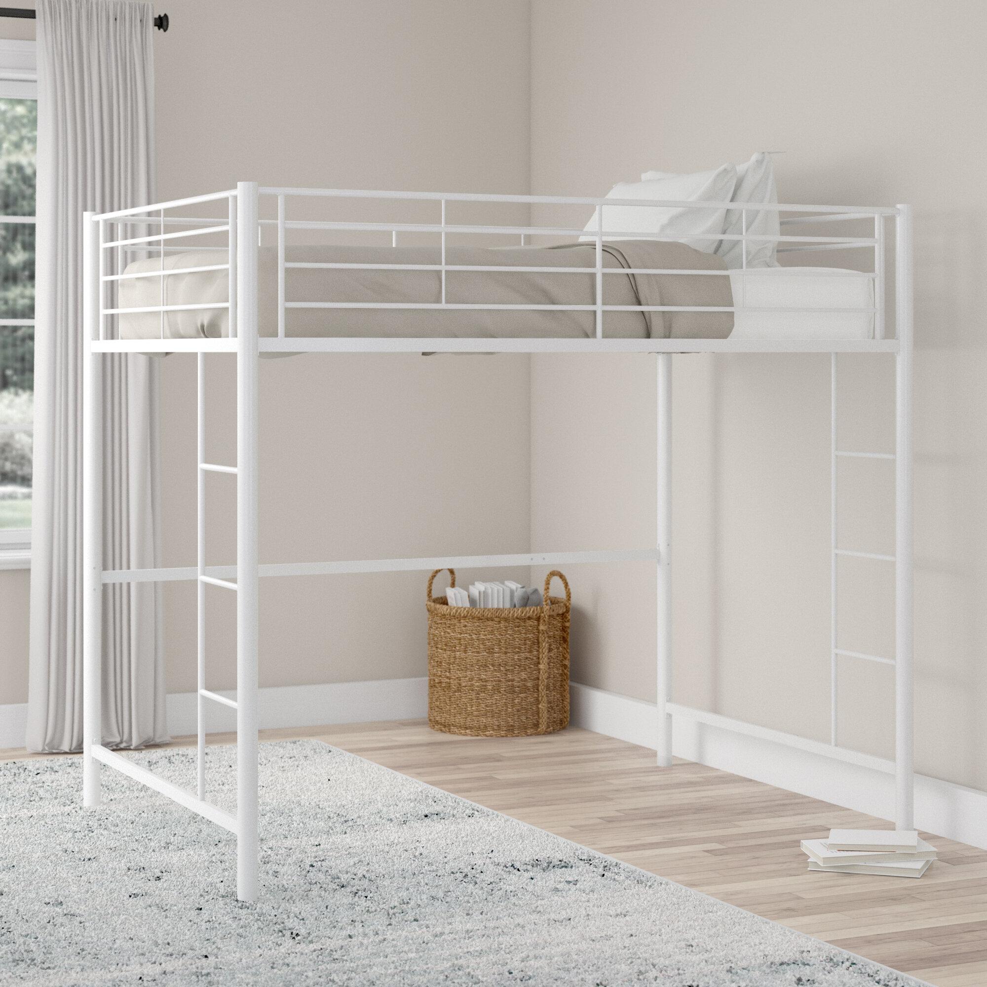 Merveilleux Maurice Full Bed