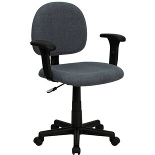 Task Chair by Offex Bargain