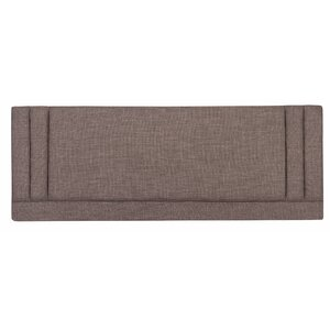 Lyon Upholstered Headboard